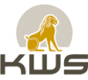 KWS Marketing