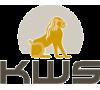 KWS Marketing